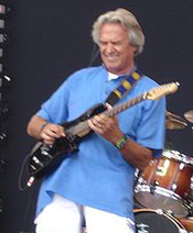 John McLaughlin и Remember Shakti