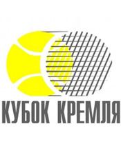 Кубок Кремля по теннису 2015