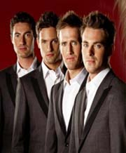 группа «BLAKE»