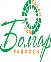 Премия Болгар радиосы