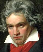 Абонемент Час Бетховена