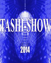 TASHI-SHOW