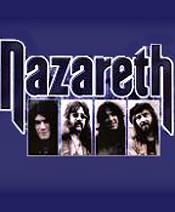 Nazareth (Назарет)
