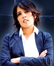 Tanita Tikaram (Танита Тикарам)
