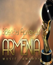 Armenia Music Awards