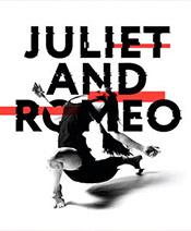 3D-мюзикл Джульетта и Ромео