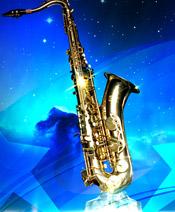 Kremlin Jazz Gala