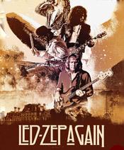 Letz Zep (Led Zepagain)