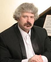 Михаил Лидский