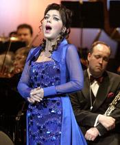 Opera&Jazz