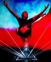 Roger Waters (Роджер Уотерс)