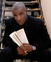 wayne marshalls essay Wayne marshall's profile including the latest music, albums, songs, music videos and more updates.