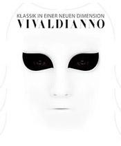 Шоу Vivaldianno
