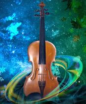 Времена года, Вивальди - Пьяццолла