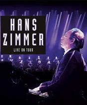 Ханс Циммер
