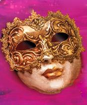 Золотая коллекция оперных шедевров